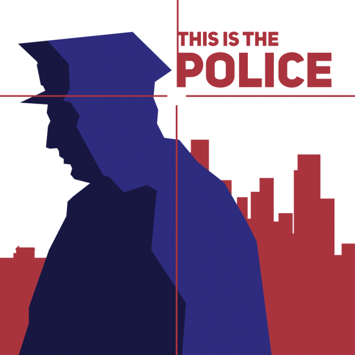 This Is The Police - Music