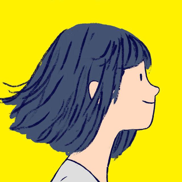 Florence - Music / Sound